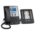 Voice over IP Telefone