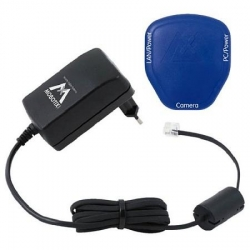 Mobotix MX-NPA-PoE-SET-EU Power-Adapter-PoE-Set