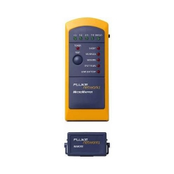 FlukeNetworks MT-8200-49A MicroMapper