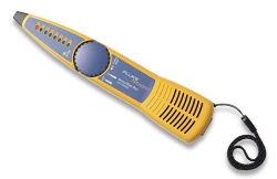 Fluke Networks IntelliTone Pro 200 Probe